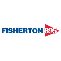 Radio Fisherton 89.5 FM