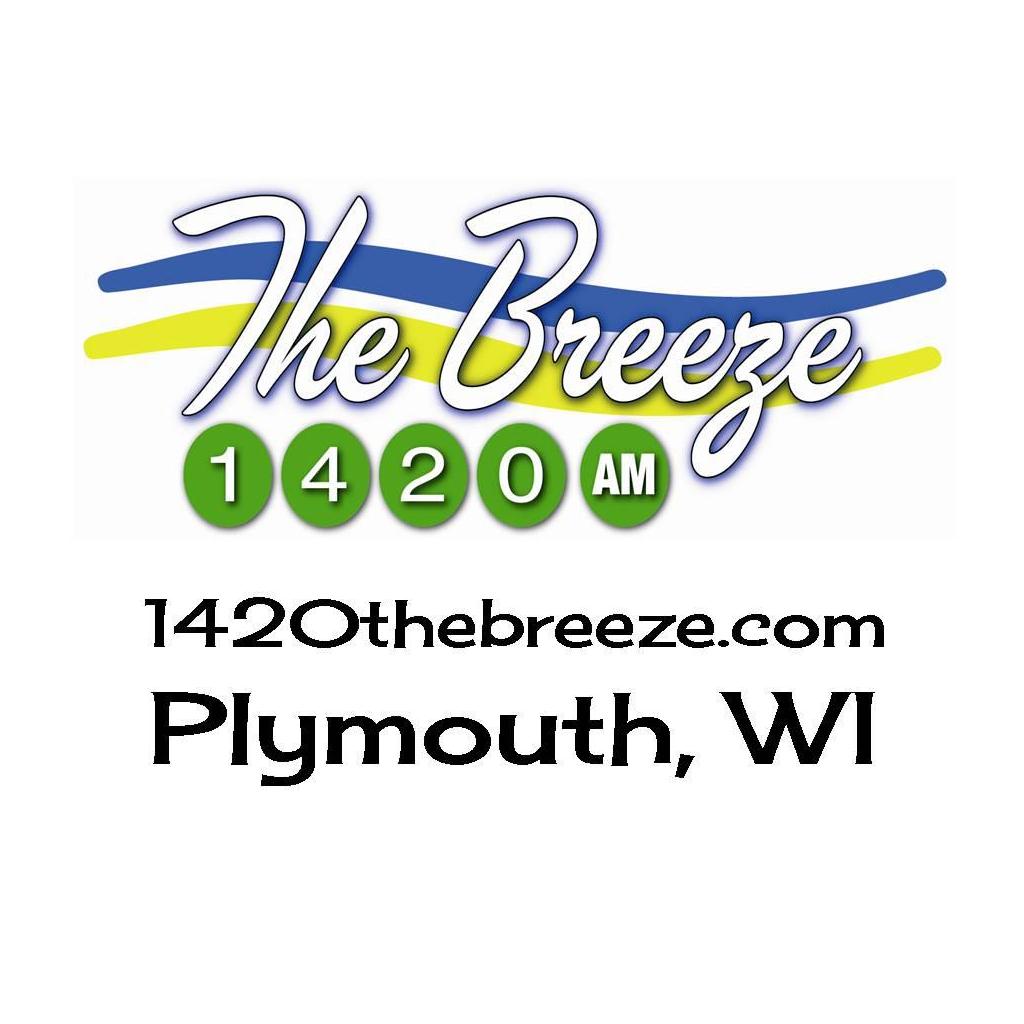 1420 The Breeze Radio