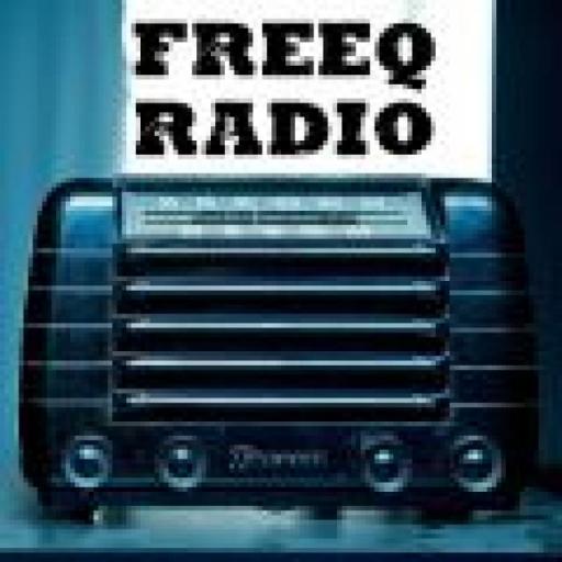 Freeq Radio - laut.fm