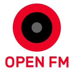 Open FM Szum