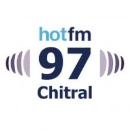 HOT FM 97 Chitral