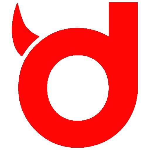 Diablo Rádió - Tech