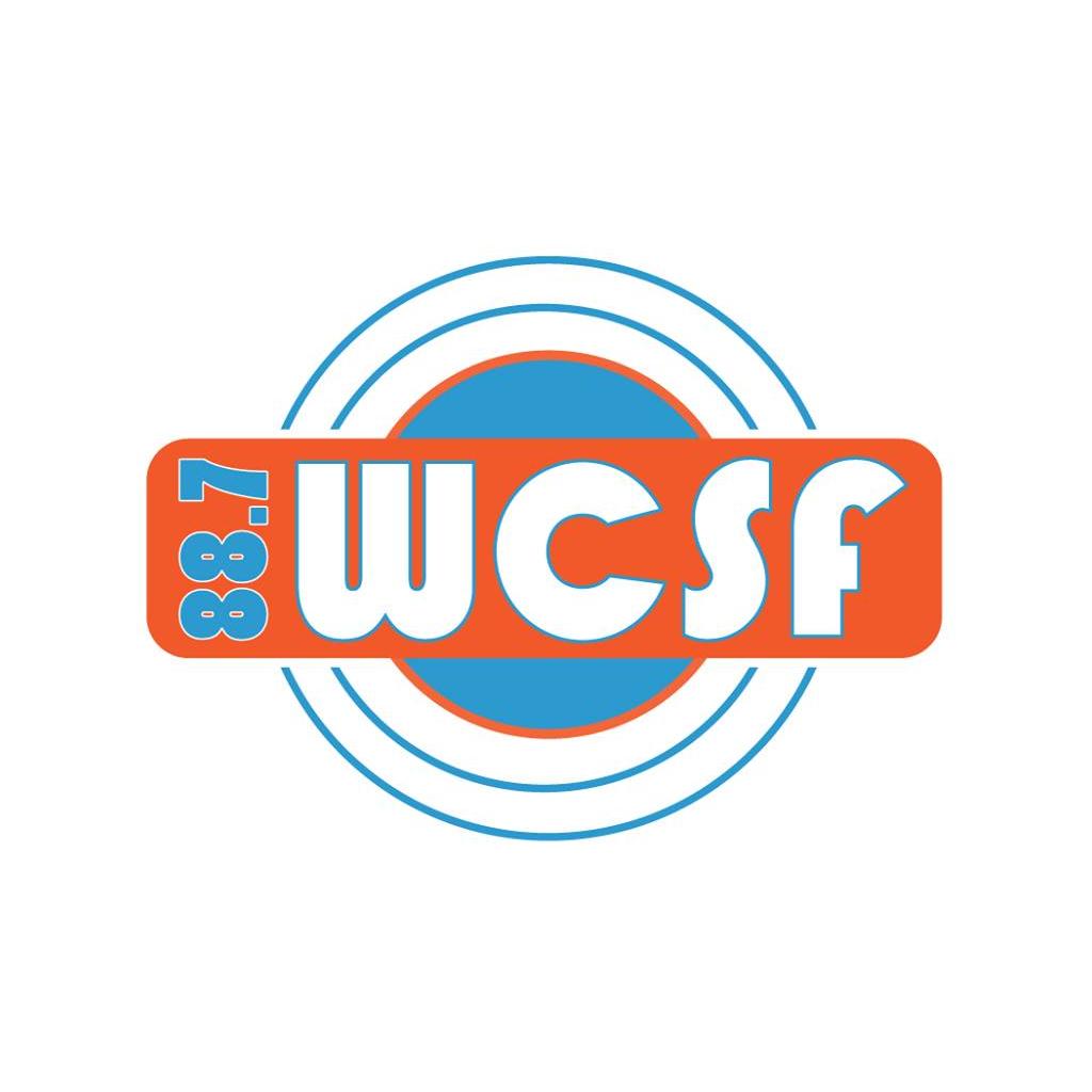 WCSF Radio
