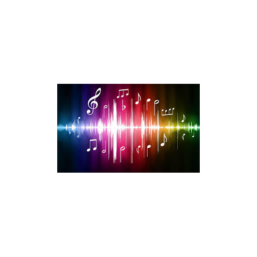 Soundbar - laut.fm