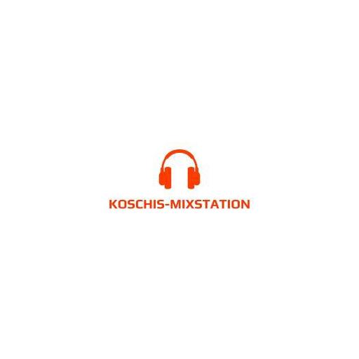 Koschis Mixstation - laut.fm
