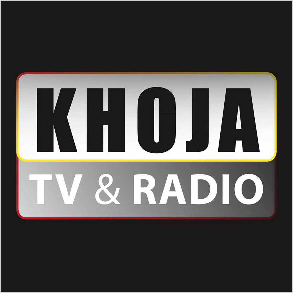 Khoja Radio 3
