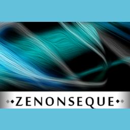 PsyStation Zenonseque
