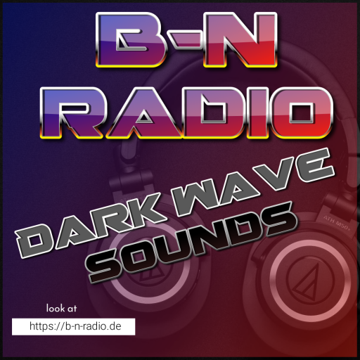Darkwave Sounds - laut.fm