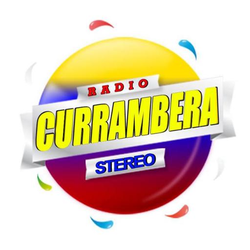 Currambera Stereo