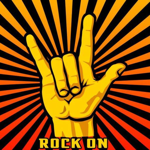 Rockbismetal - laut.fm