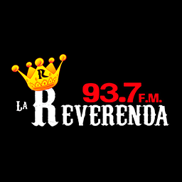 La Reverenda 93.7 fm