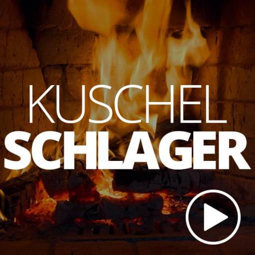 M1.FM - Kuschelschlager