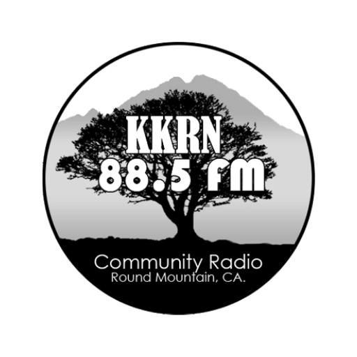 KKRN 88.5 FM