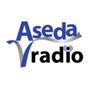 Aseda Radio