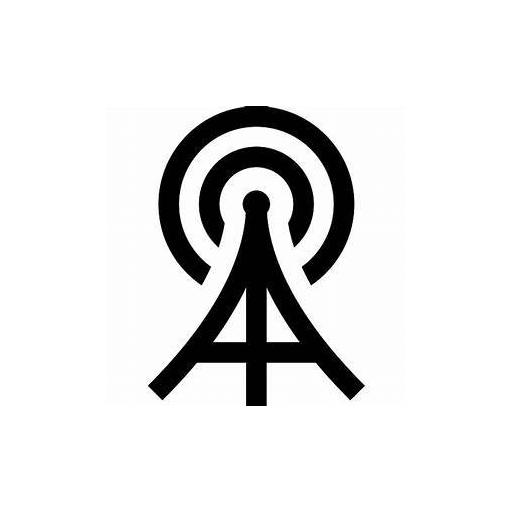Clp Radio - laut.fm