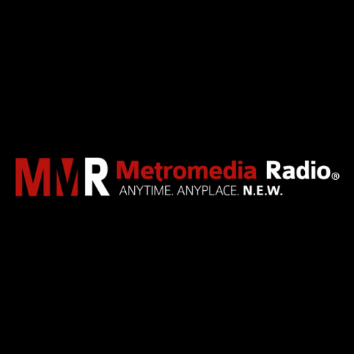 Metromedia Radio
