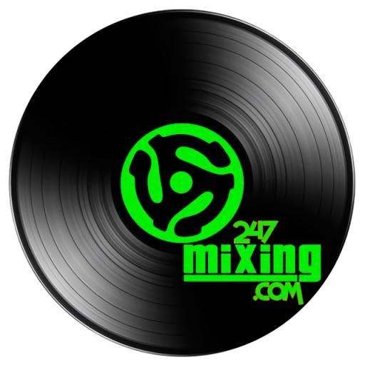 247 Mixing