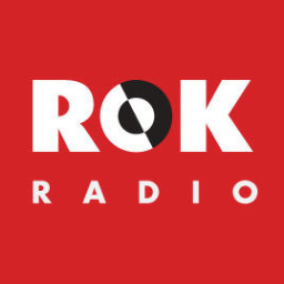 ROK Classic Radio - Comedy Gold Radio