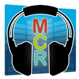 MonteCarloRadio