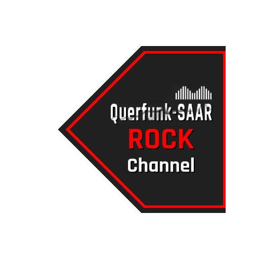 Querfunk Saar Rock - laut.fm