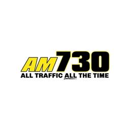 AM730 Traffic