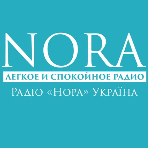 Radio Nora Ukraine