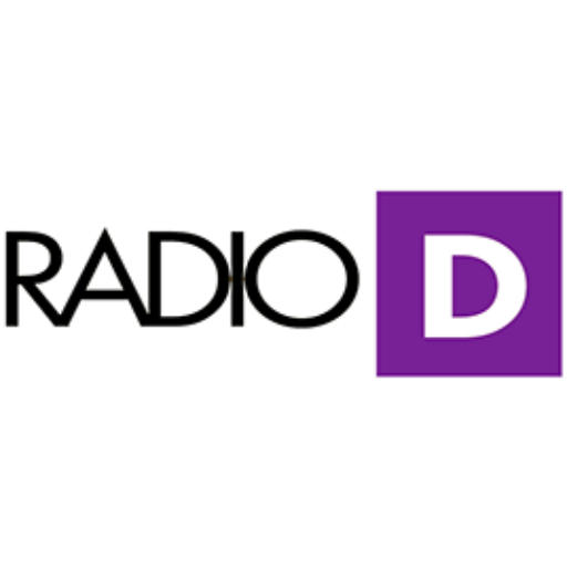 Radio-D Made in Hungary