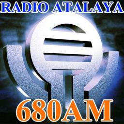 Radio Atalaya 680AM