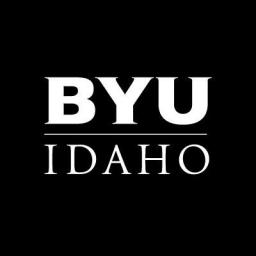 BYU-Idaho Radio 91.5 FM