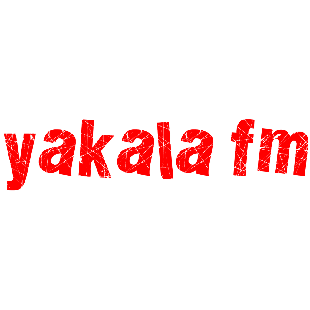YAKALA FM