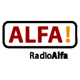 Radio Alfa Viborg