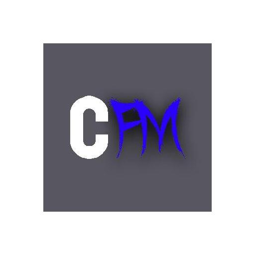 Clone-Radio - laut.fm