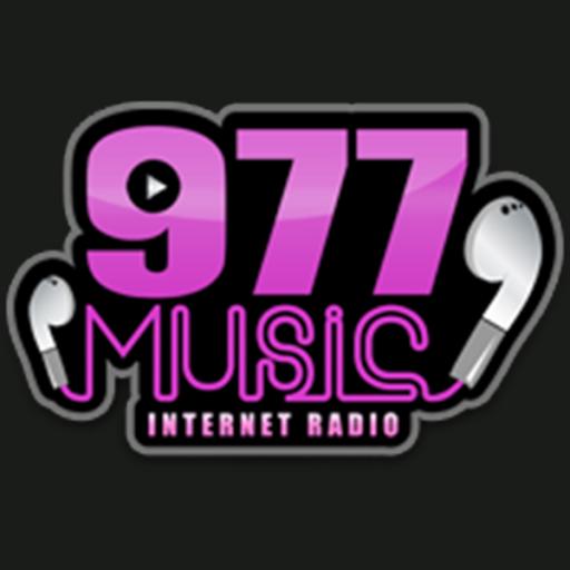 977 Music Smooth Jazz Hits