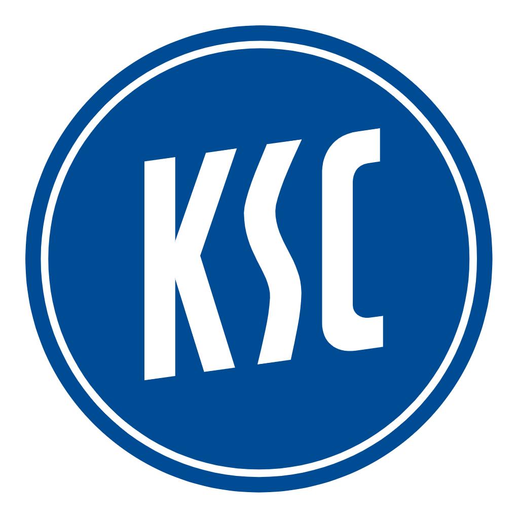 KSC-Fanradio