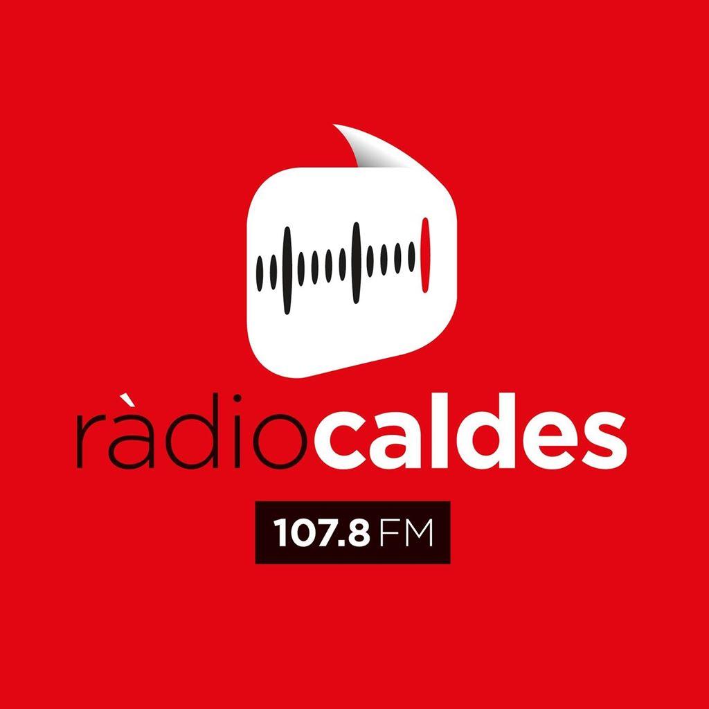 Ràdio Caldes