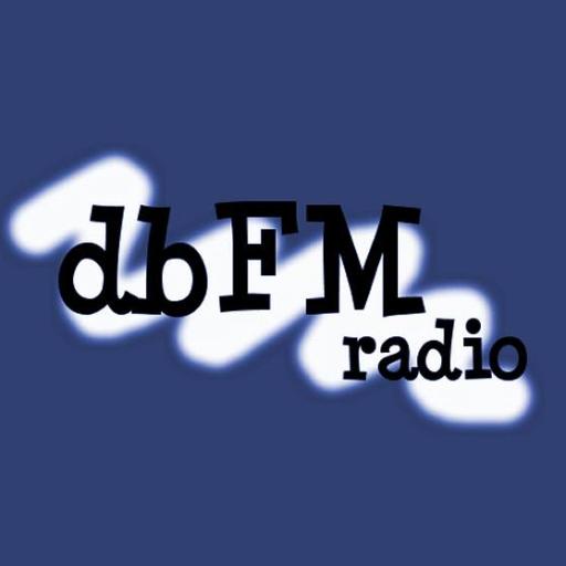 dbFM Radio