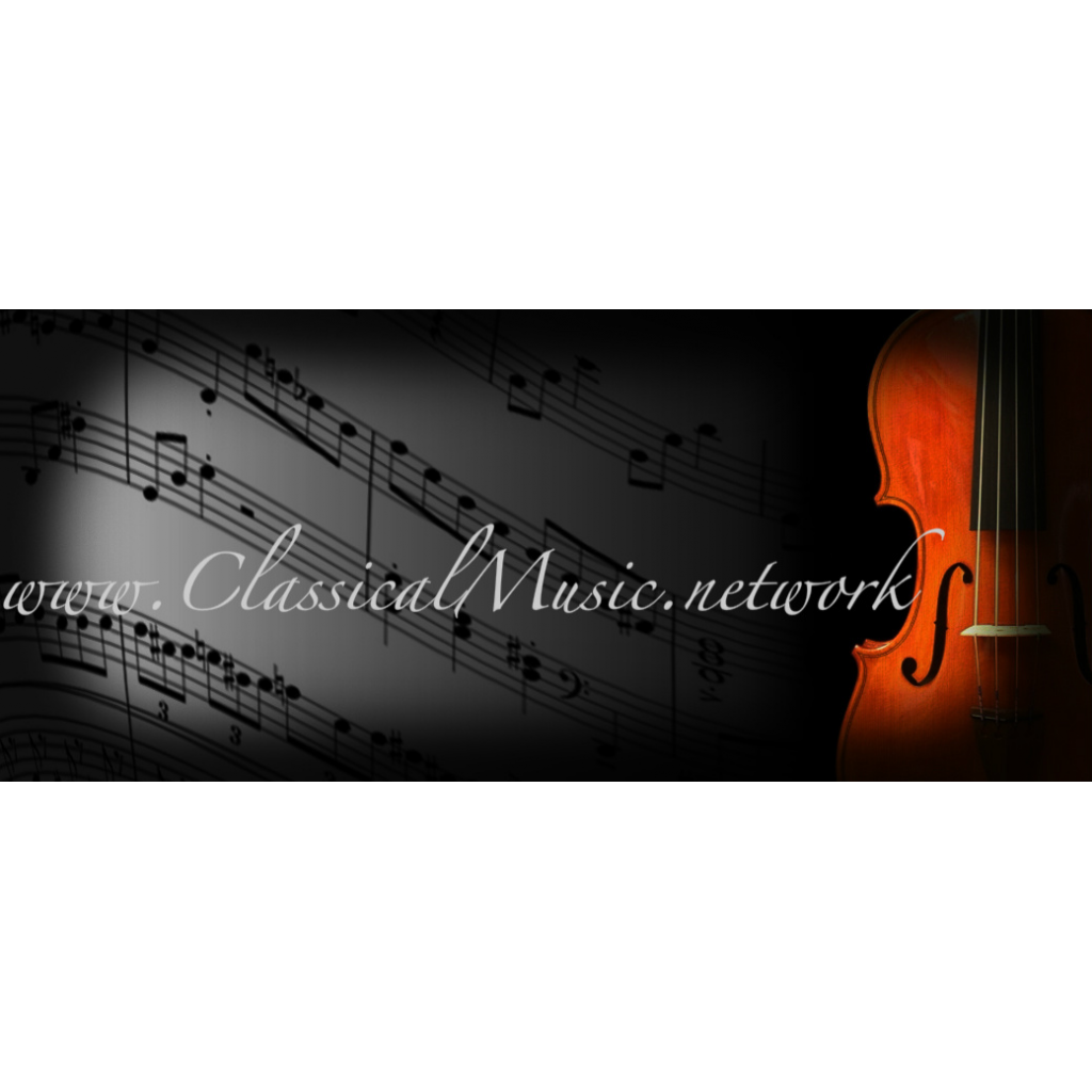 Classical Music network