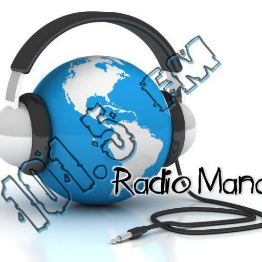 Radio Manati 101.5 FM