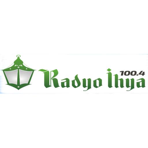 Radyo İhya