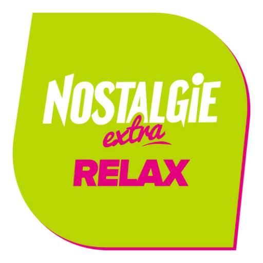 Nostalgie Extra RELAX