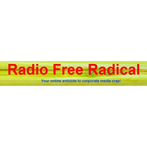 Radio Free Radical