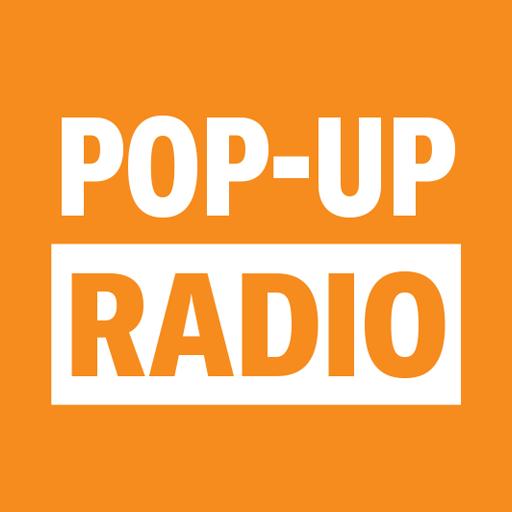 Radio Metro - POPup! Radio