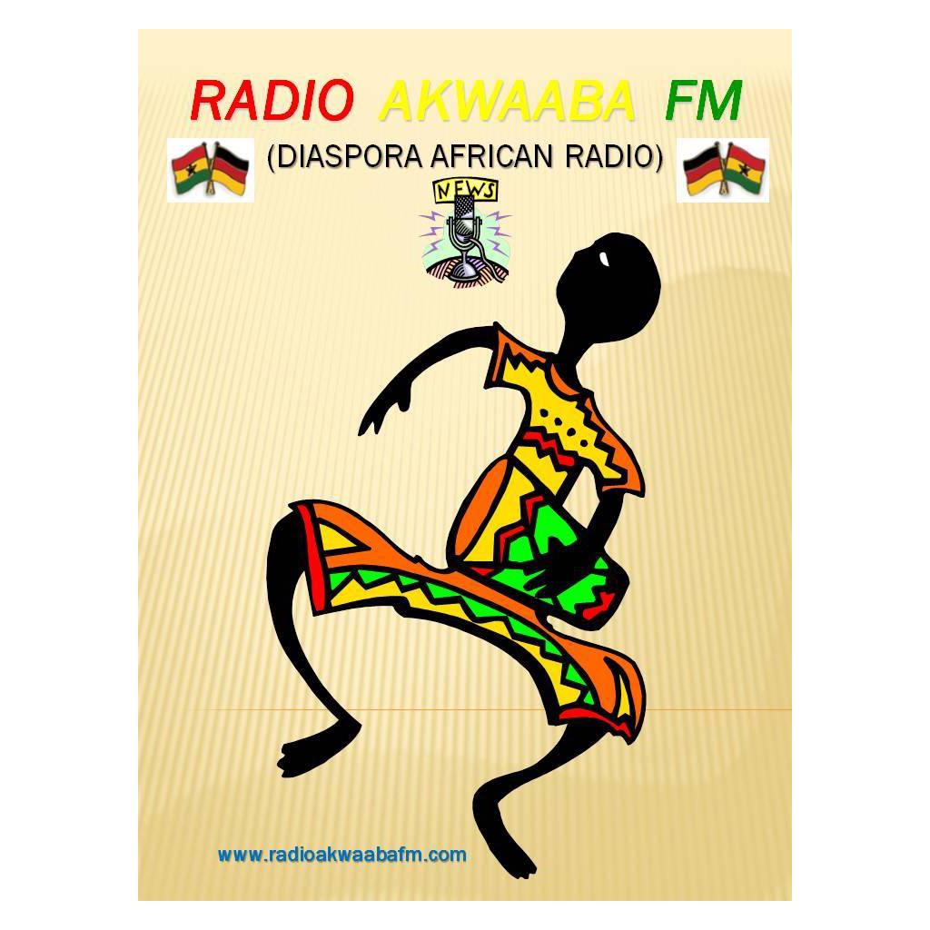 Radio Akwaaba FM