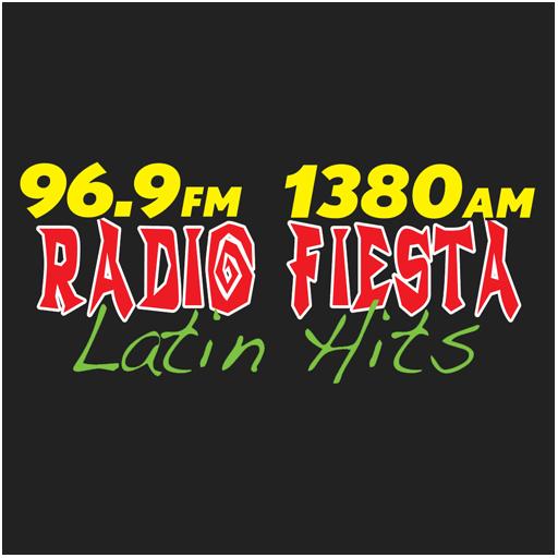 Radio Fiesta 1380 AM
