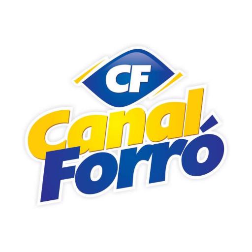 Canal Forró