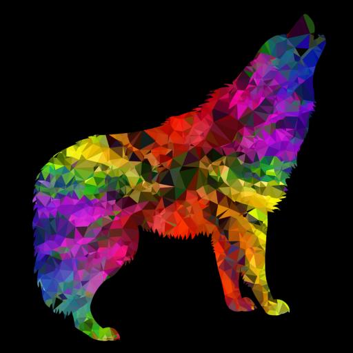Wolfs Radio - laut.fm