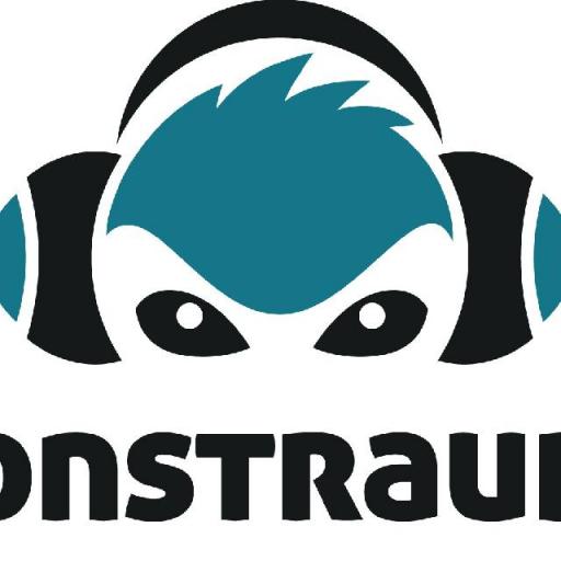 Monstraudio - laut.fm