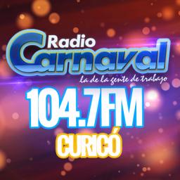 Radio Carnaval - Curció