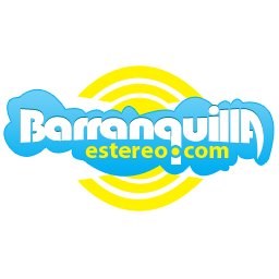 Barranquilla Estéreo