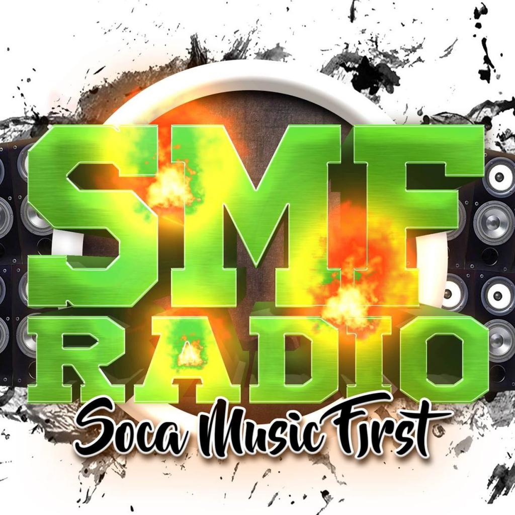SMF Radio
